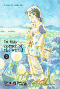 Frontcover In this Corner of the World 2