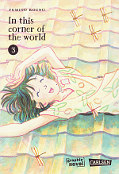 Frontcover In this Corner of the World 3