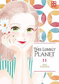 Frontcover This Lonely Planet 11
