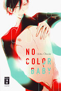 Frontcover No Color Baby 1