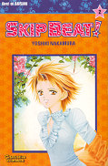 Frontcover Skip Beat! 2