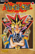 Frontcover Yu-Gi-Oh! 6