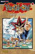 Frontcover Yu-Gi-Oh! 7