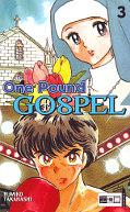 Frontcover One Pound Gospel 3