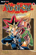 Frontcover Yu-Gi-Oh! 8