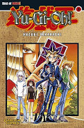 Frontcover Yu-Gi-Oh! 9