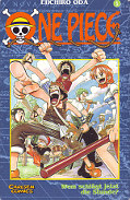 Frontcover One Piece 5