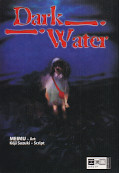 Frontcover Dark Water 0