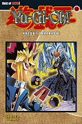 Frontcover Yu-Gi-Oh! 12
