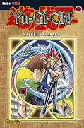 Frontcover Yu-Gi-Oh! 13