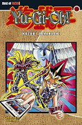 Frontcover Yu-Gi-Oh! 15