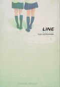 Frontcover Line 1