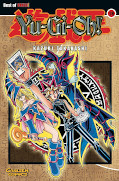 Frontcover Yu-Gi-Oh! 19