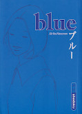 Frontcover Blue 1