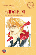 Frontcover Hana-Kimi - For you in full blossom 6