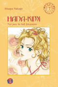 Frontcover Hana-Kimi - For you in full blossom 7