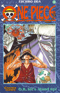 Frontcover One Piece 10