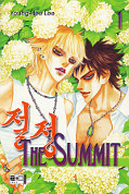 Frontcover The Summit 1