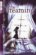 Frontcover The Dreaming 1