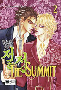Frontcover The Summit 2