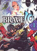 Frontcover Brave 10 1