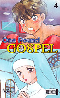 Frontcover One Pound Gospel 4