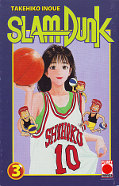 Frontcover Slam Dunk 3