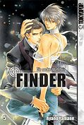 Frontcover Finder 5
