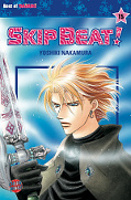 Frontcover Skip Beat! 15
