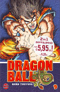 Frontcover Dragon Ball 9