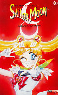 Frontcover Sailor Moon 10