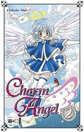 Frontcover Charm Angel 2