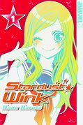 Frontcover Stardust ★ Wink 1