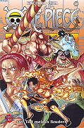 Frontcover One Piece 59