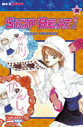 Frontcover Skip Beat! 20