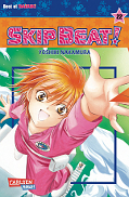 Frontcover Skip Beat! 22