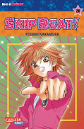 Frontcover Skip Beat! 28