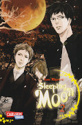 Frontcover Sleeping Moon 2