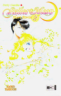Frontcover Pretty Guardian Sailor Moon Short Stories 2