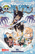 Frontcover One Piece 68