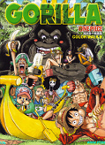 japcover One Piece Color Walk 6