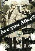 japcover Are you Alice? 9