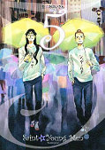 japcover Saint Young Men 3