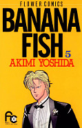 japcover Banana Fish 5