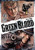 japcover Green Blood 2
