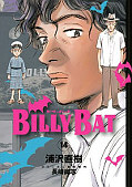 japcover Billy Bat 14