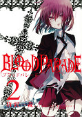 japcover Blood Parade 2