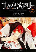 japcover Bloody Mary 5
