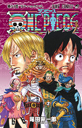 japcover One Piece 84