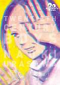 japcover 20th Century Boys 6